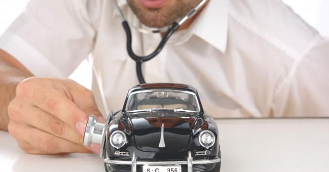 что проверяет проверка для медицинской лицензии
